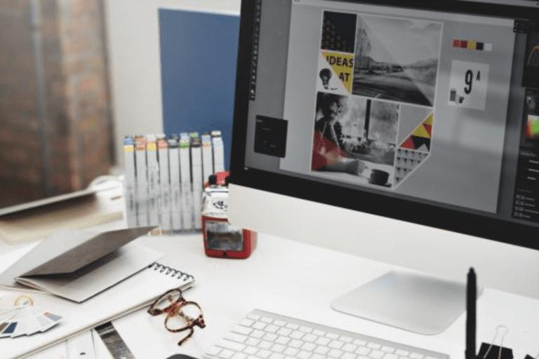 Essential-Tools-for-Graphic-Designers-1
