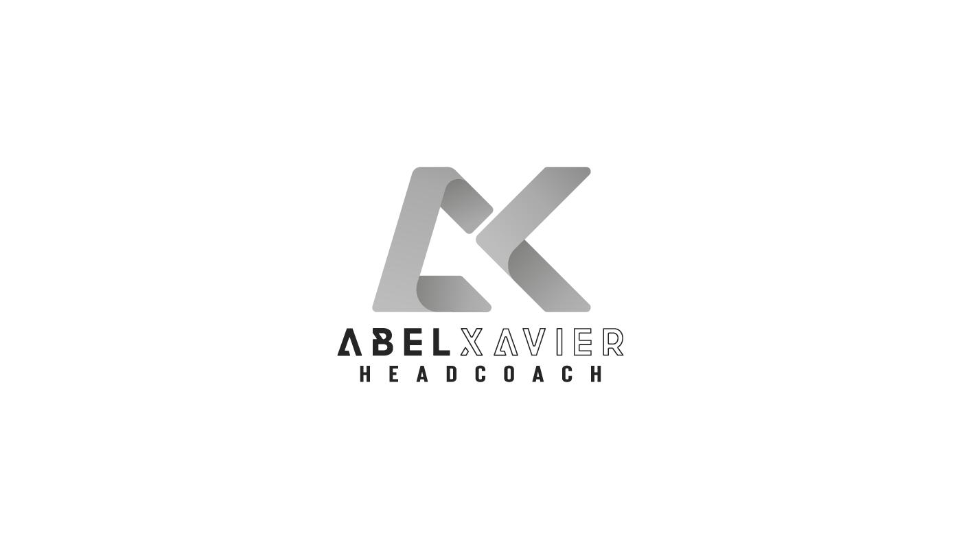abel-xavier-head-coach-designed-by-paulo-ferreira