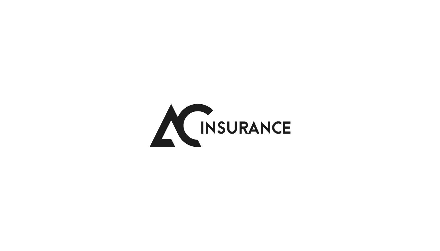 ac_insurance_designed_by_derpauloferreira