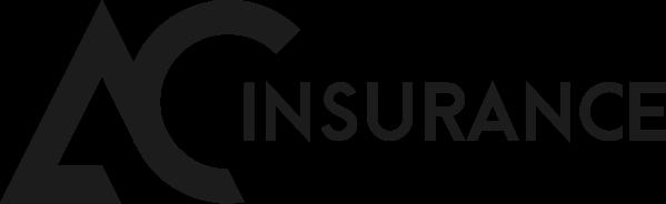 acinsurance-black.png