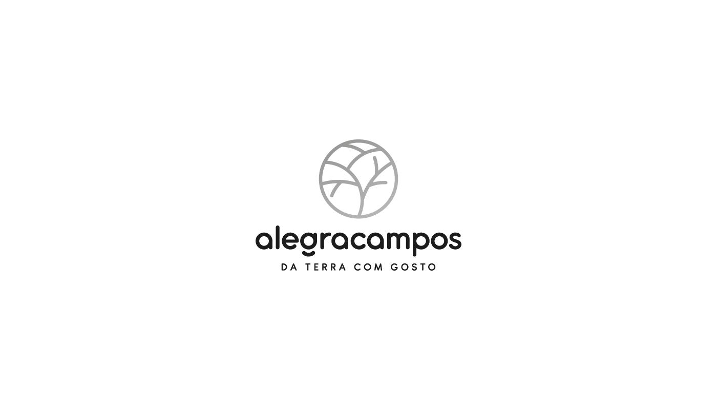 alegracampos_da_terra_com_gosto_designed_by_der_pauloferreira