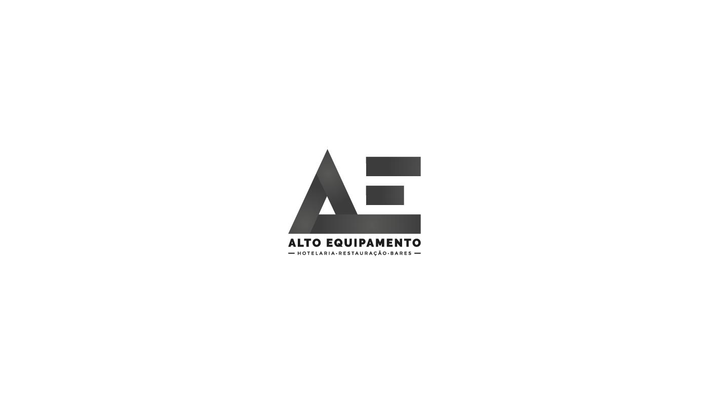 alto_equipamento_horeca_designed_by_der_pauloferreira