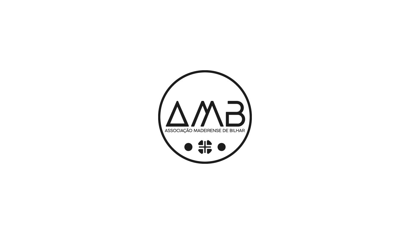 amb_associacao_madeirense_de_bilhar_designed_by_derpauloferreira