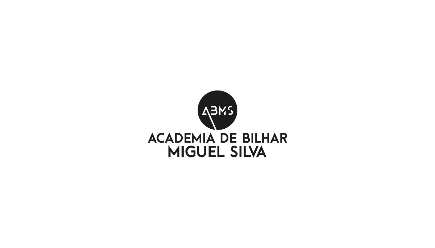 ambs_academia_de_bilhar_miguel_silva_designed_by_derpauloferreira