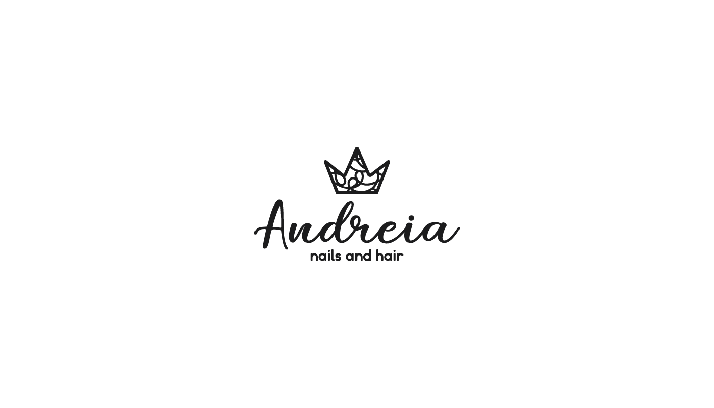 andreia_nails_and_hair_designed_by_derpauloferreira