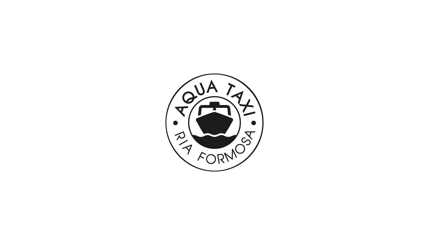 aqua_taxi_ria_formosa_designed_by_derpauloferreira