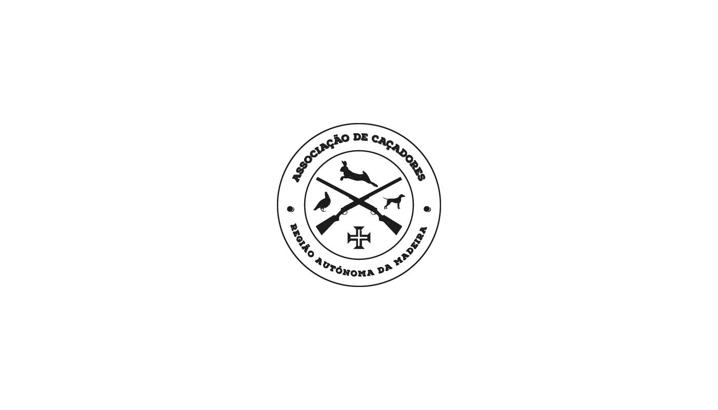 associacao_cacadores_regiao_autonoma_da_madeira_designed_by_derpauloferreira