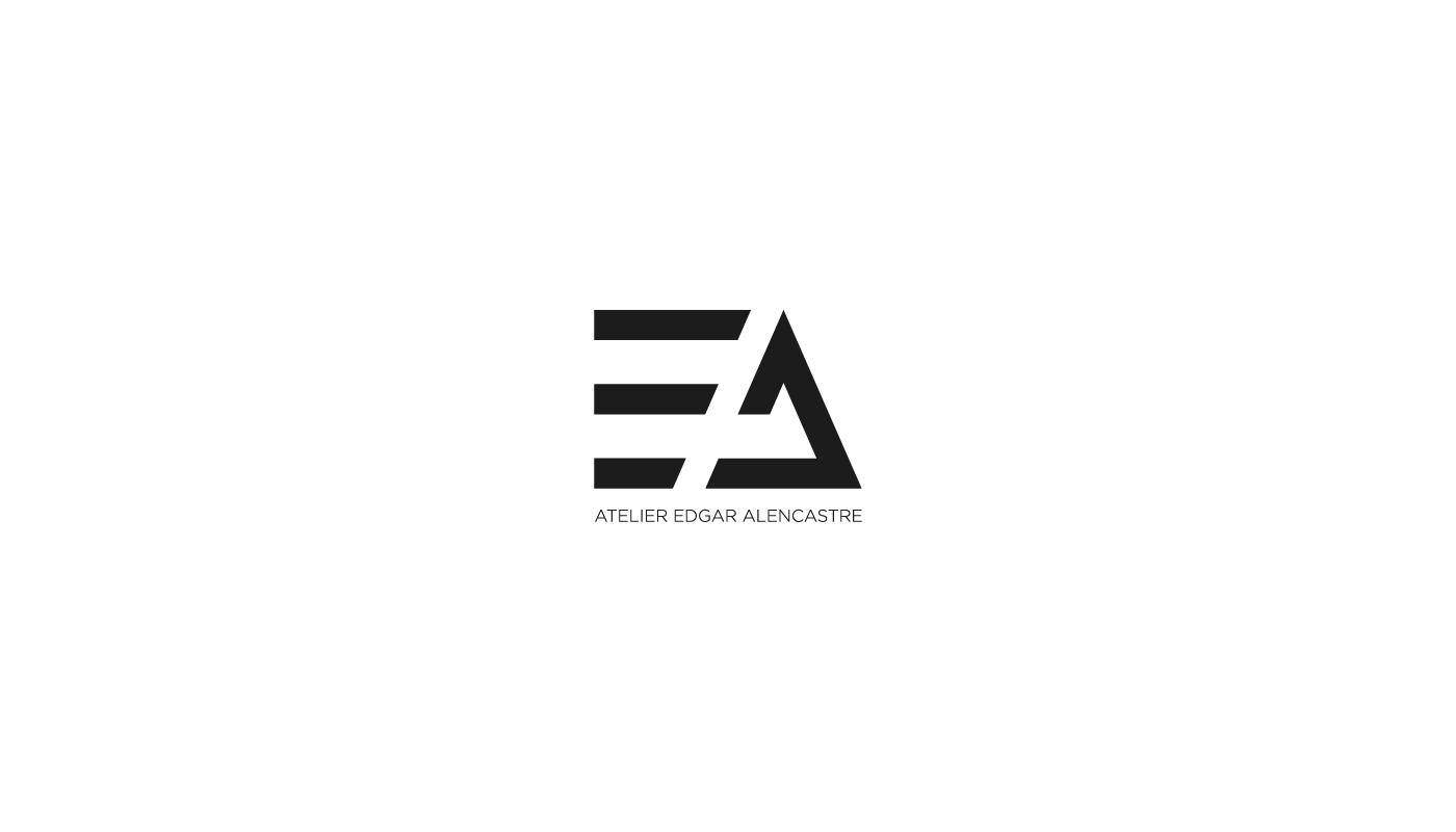 atelier_edgar_alencastre_designed_by_derpauloferreira