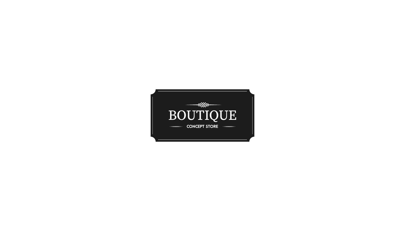 boutique_concept_stpre_designed_by_derpauloferreira