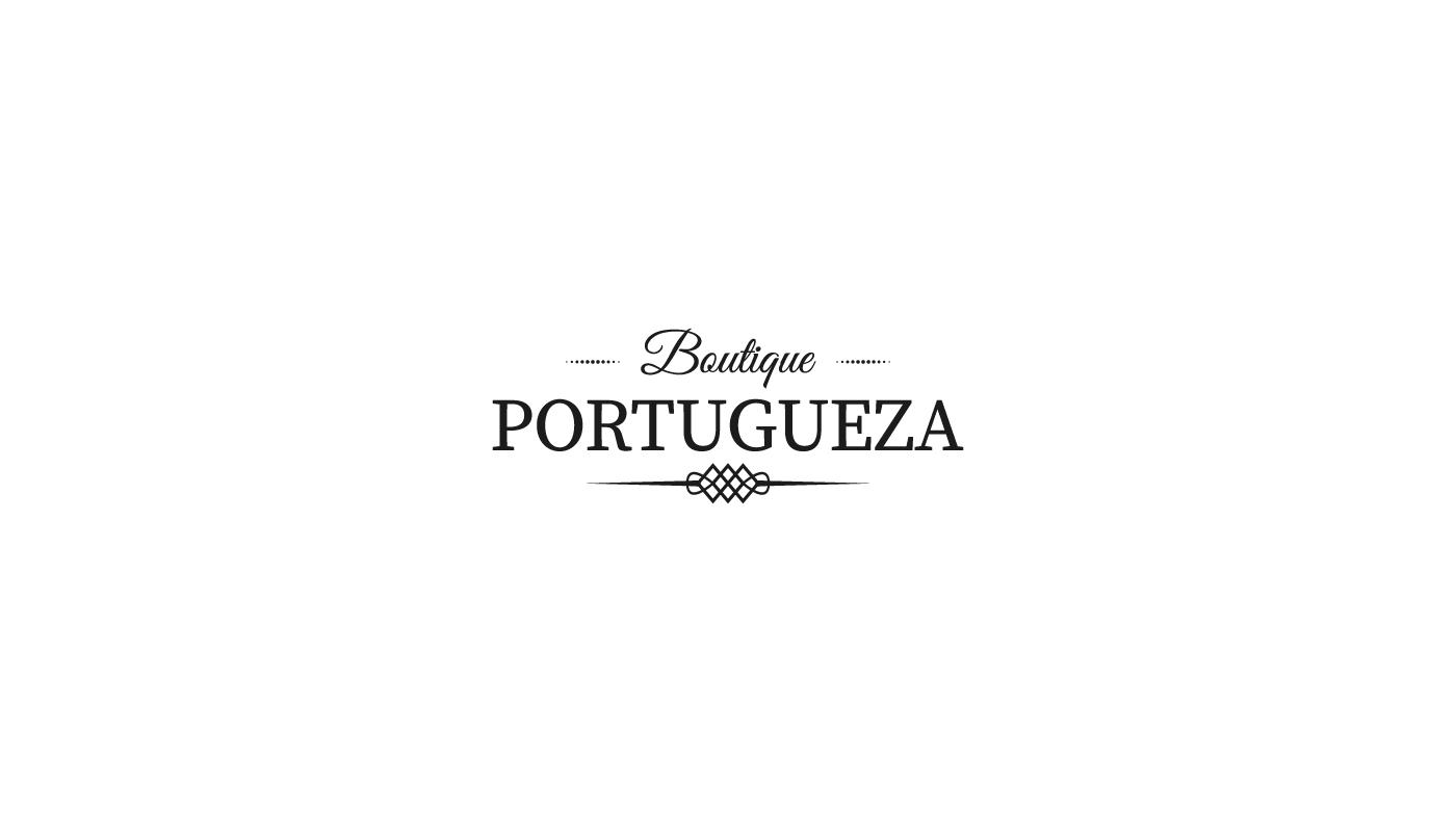 boutique_portugueza_designed_by_derpauloferreira