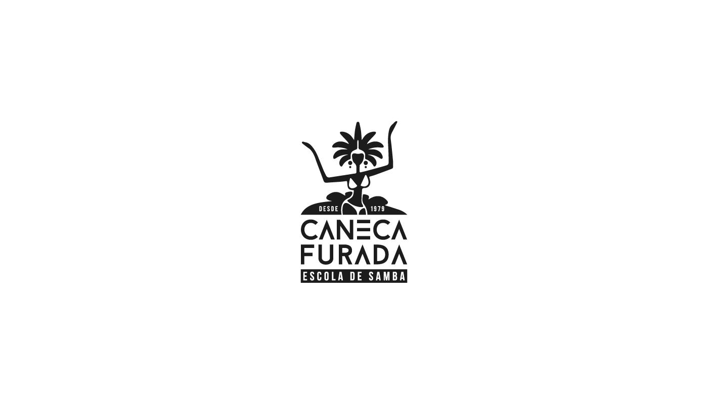 caneca_furada_escola_de_samba_designed_by_derpauloferreira