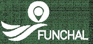 cm-funchal.png