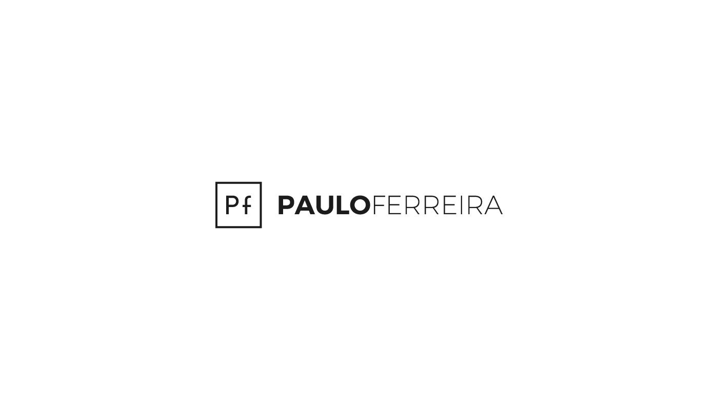 paulo-ferreira-designer-logo