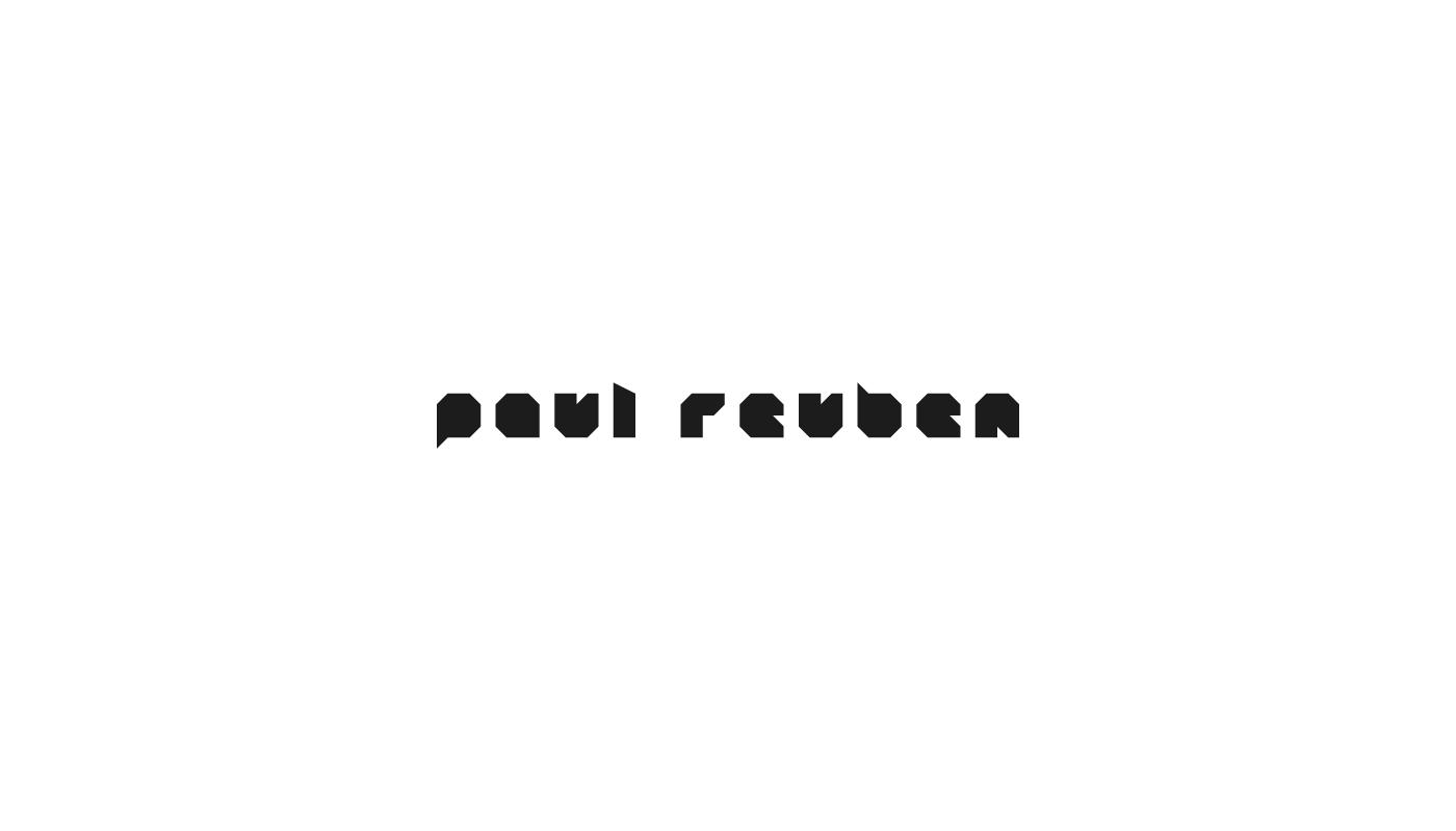 dj_paul_reuben_designed_by_derpauloferreira