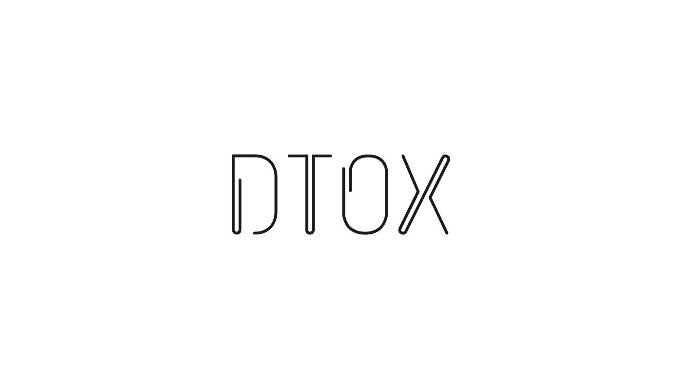 dtox_designed_by_derpauloferreira