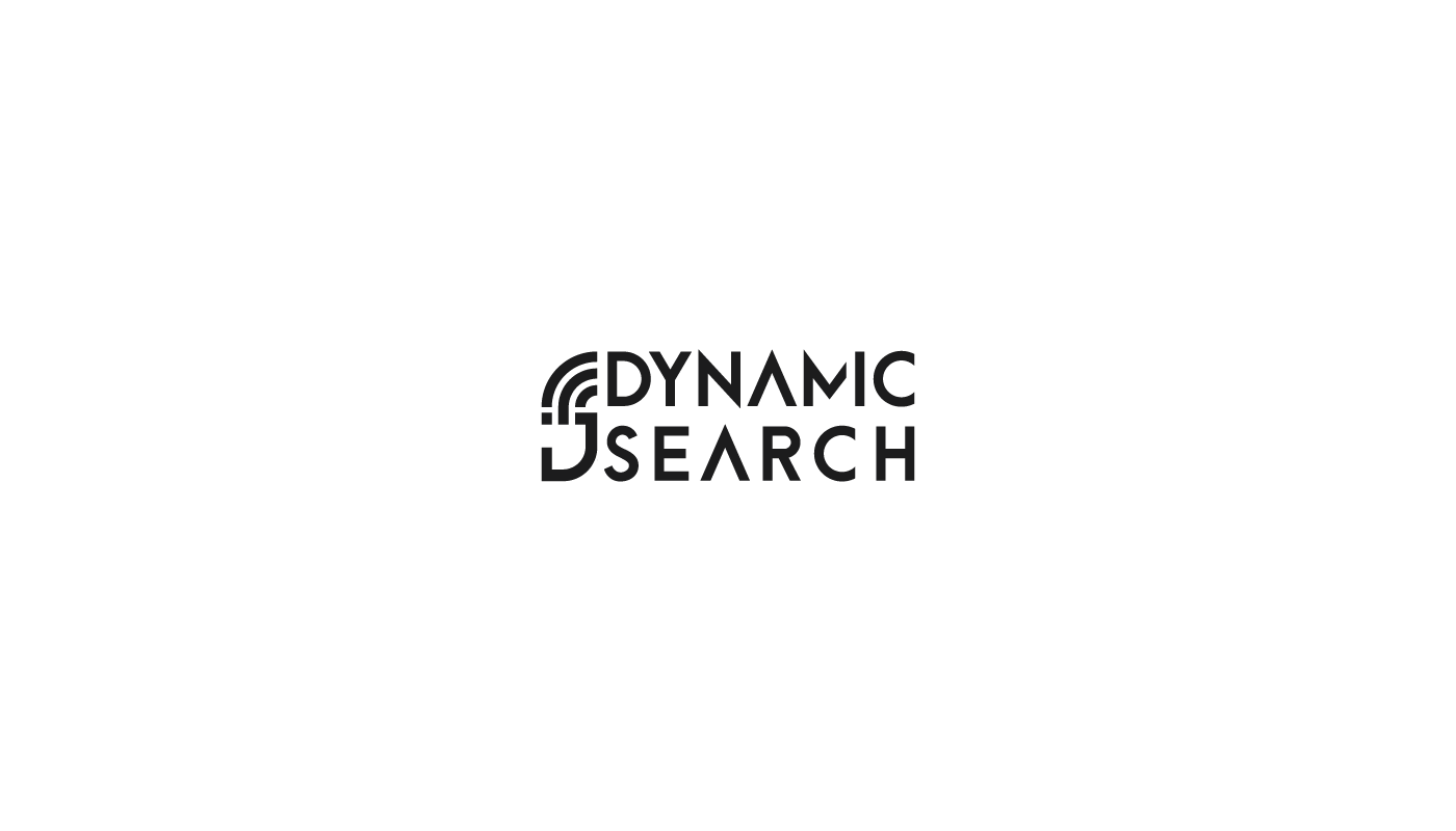dynamic_search_designed_by_derpauloferreira