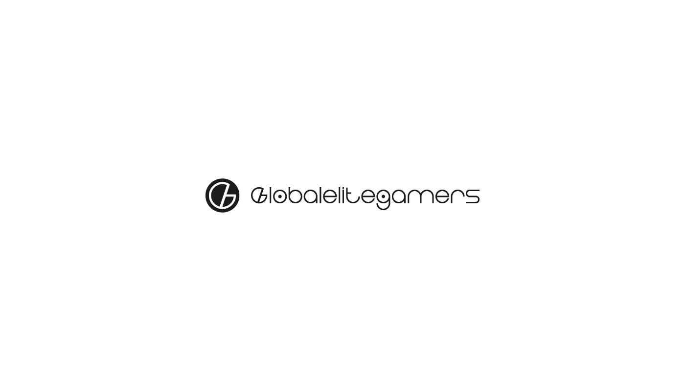 globalelitegamers_designed_by_derpauloferreira