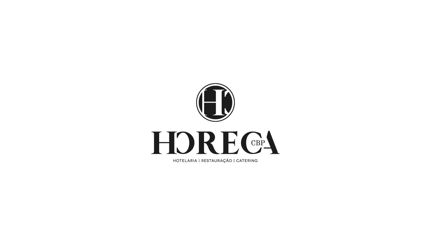 cana-bica-de-pau-horeca_designed_by_der_pauloferreira