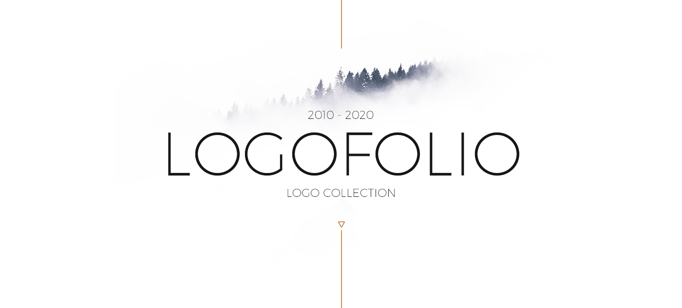 logofolio_designed_by_paulo_ferreira