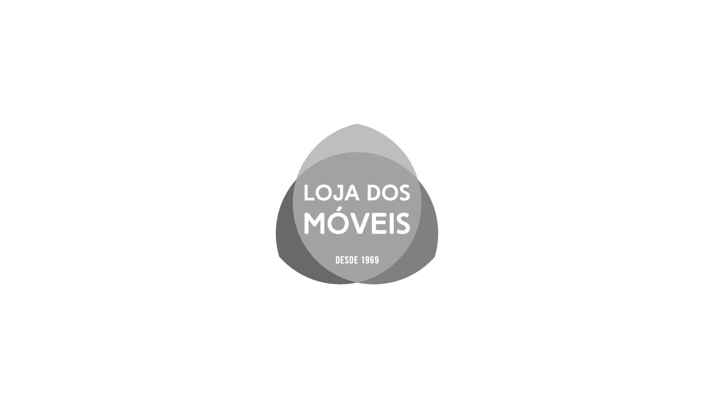 loja-dos-moveis-designed-by-paulo-ferreira-designer