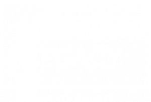 madeira-legacy.png