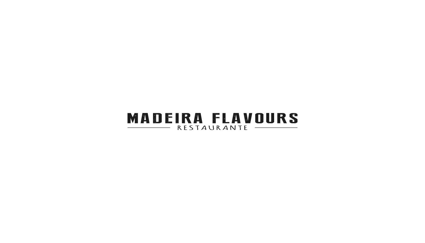 madeira_flavours_restaurante_designed_by_derpauloferreira