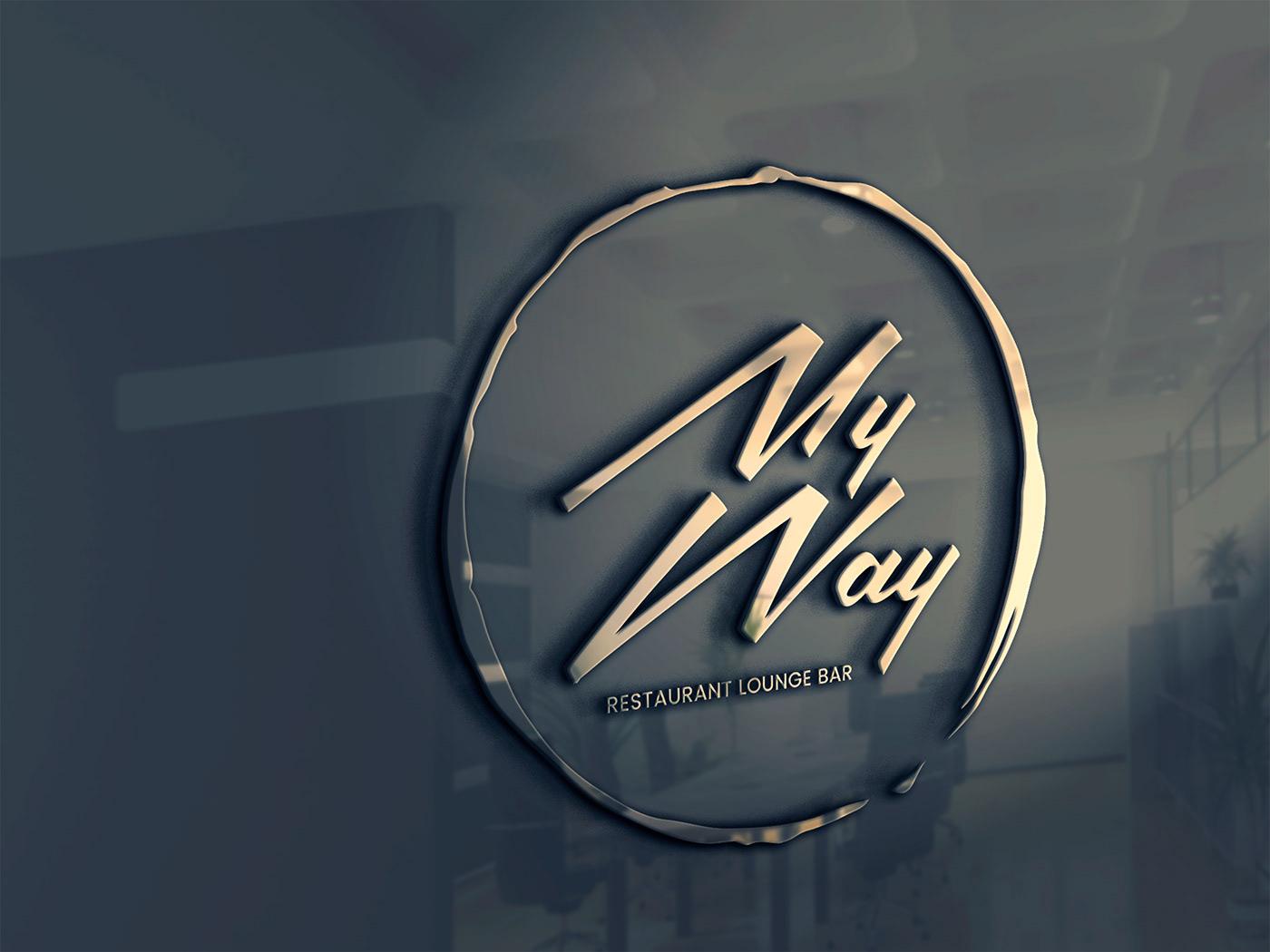 my-way-paulo-ferreira-designer