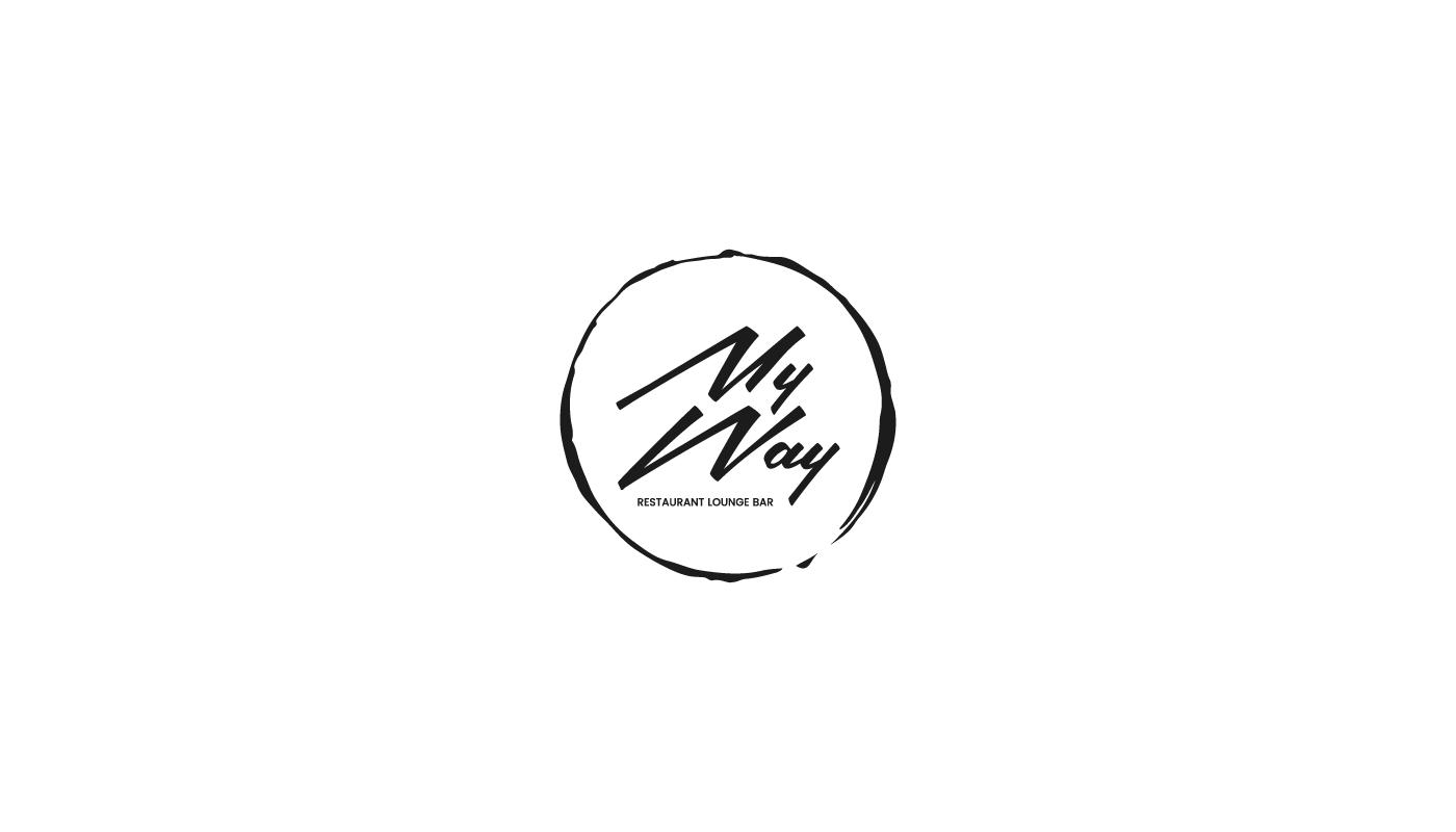my_way_restaurante_lounge_bar_designed_by_der_pauloferreira
