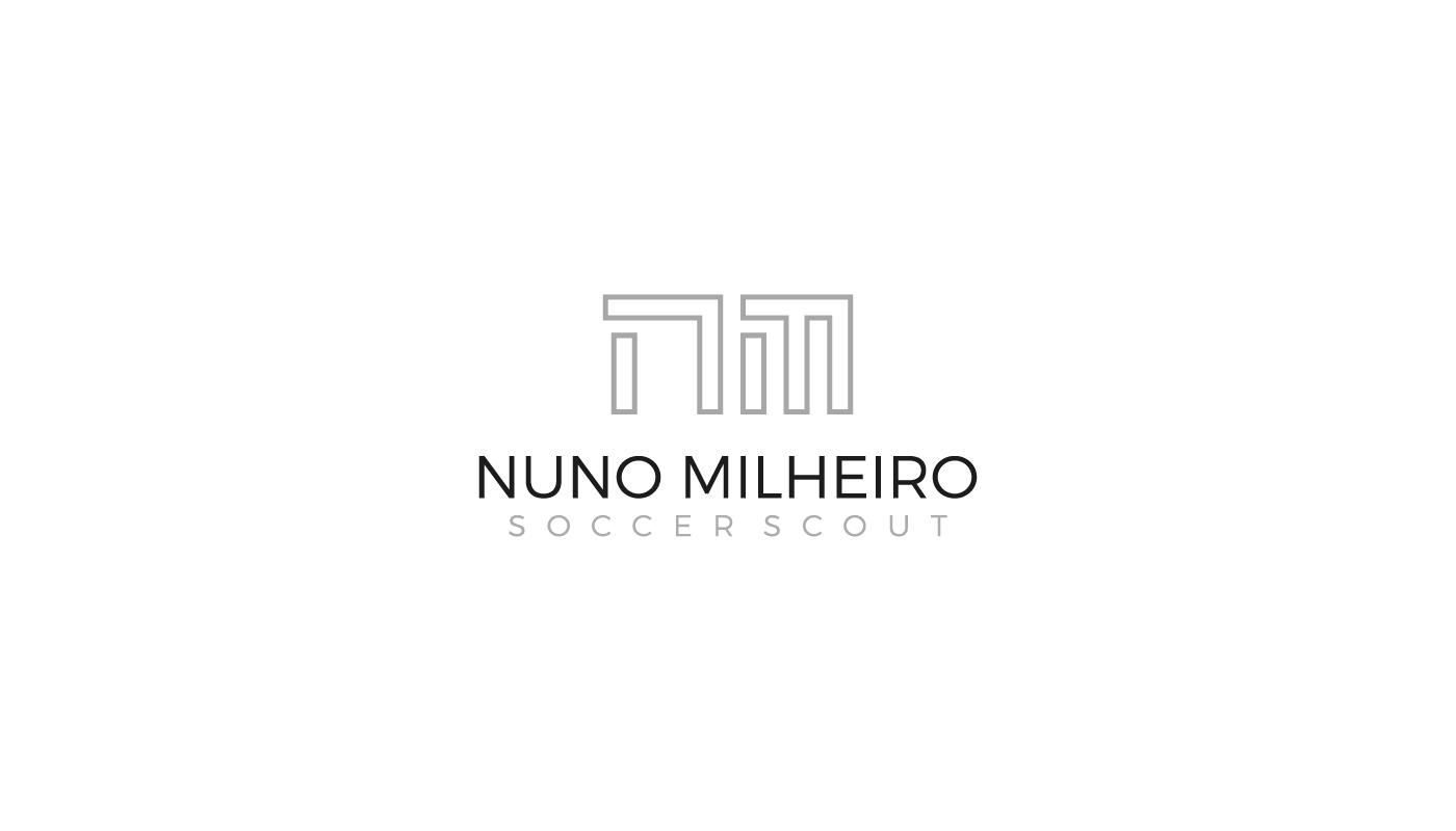 nuno-milheiro-soccer-scout-designed-by-paulo-ferreira