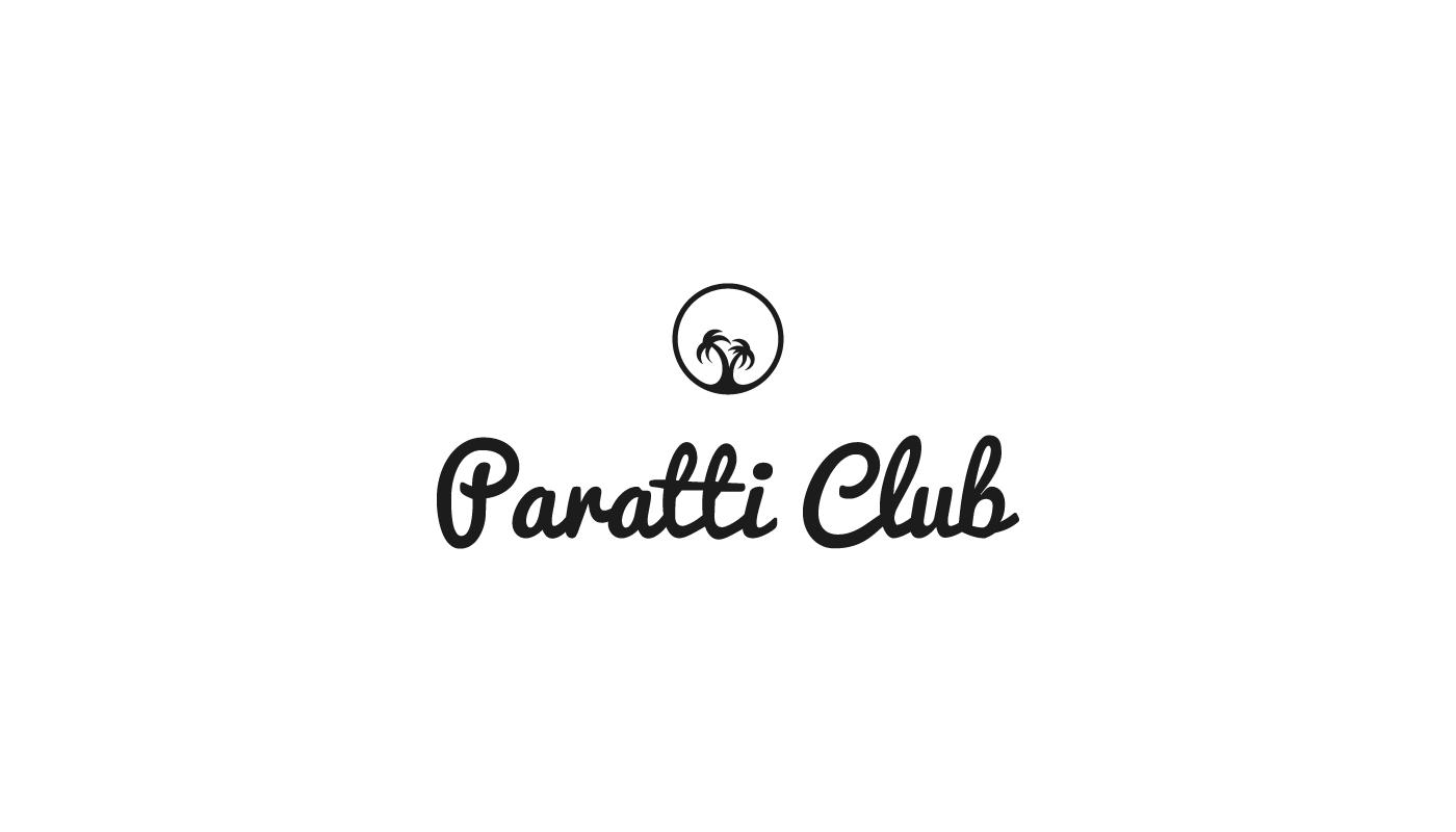 paratti_club_designed_by_derpauloferreira