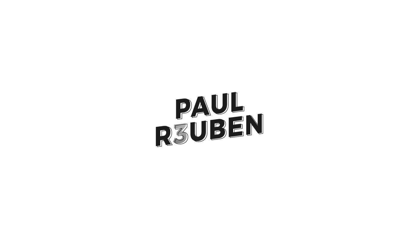 paul_r3uben_gamer_designed_by_derpauloferreira