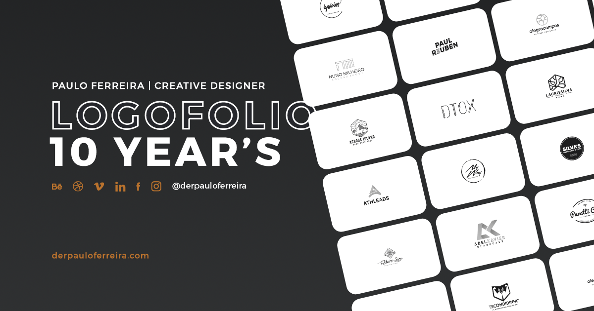 paulo-ferreira-creative-designer-logofolio-10-years