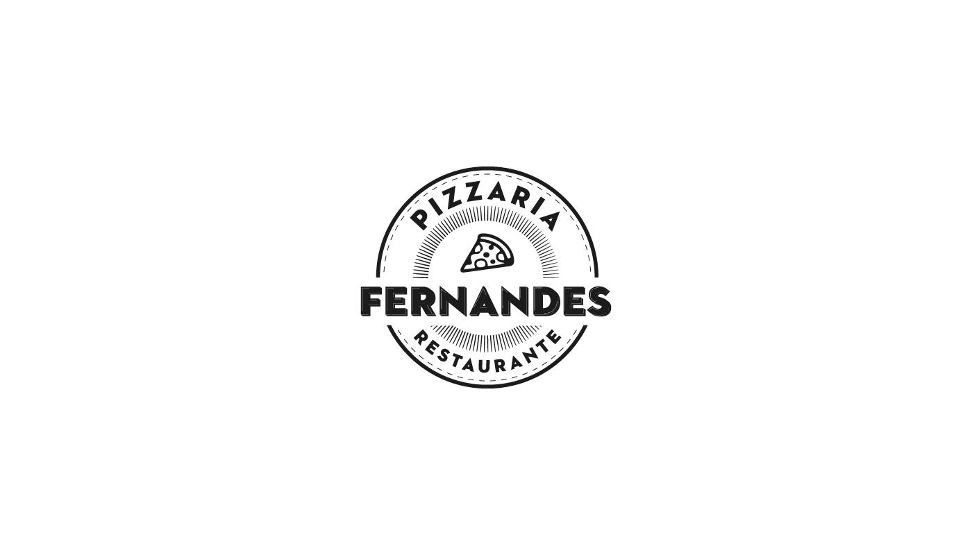 pizzaria_fernandes_restaurante_designed_by_derpauloferreira