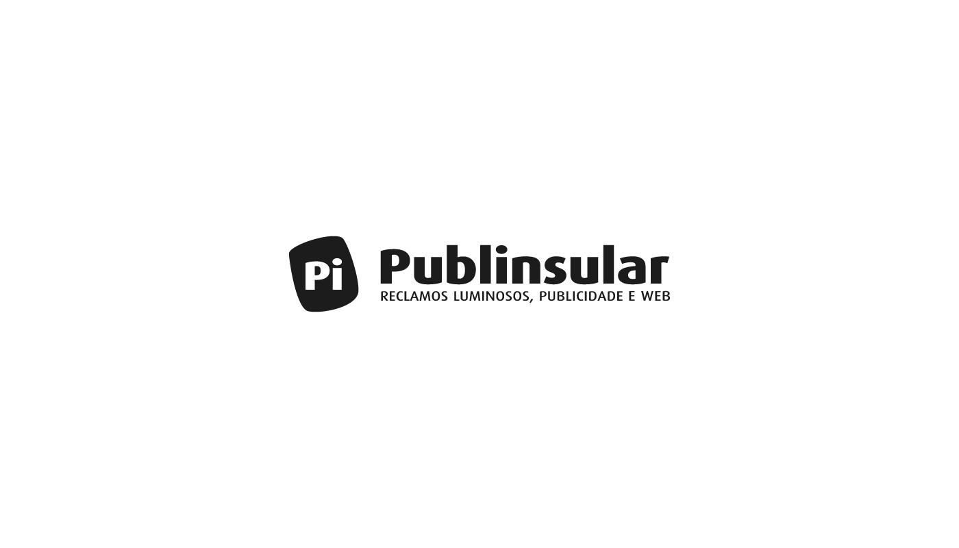 publinsular_designed_by_derpauloferreira