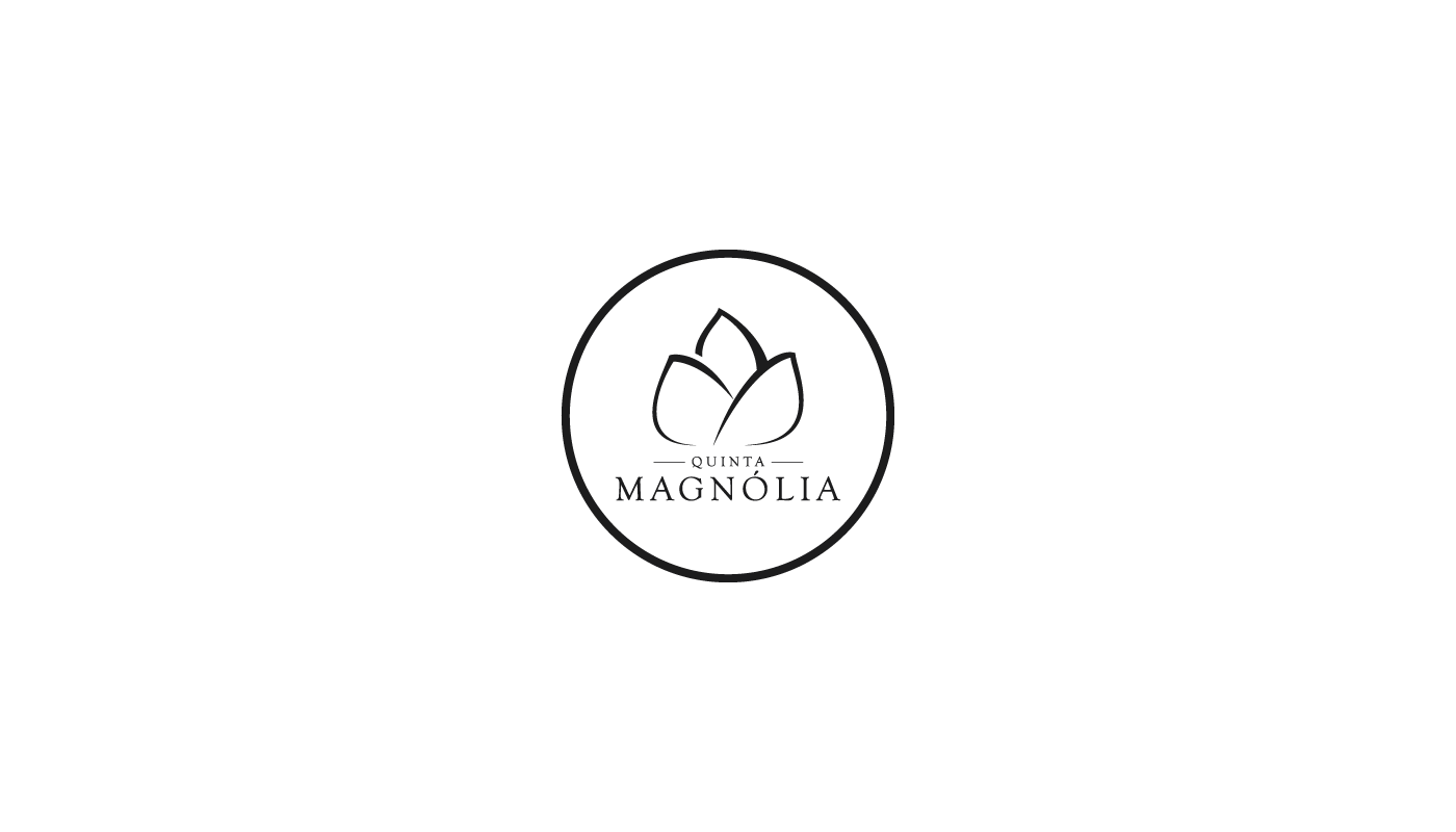 quinta_magnolia_designed_by_derpauloferreira