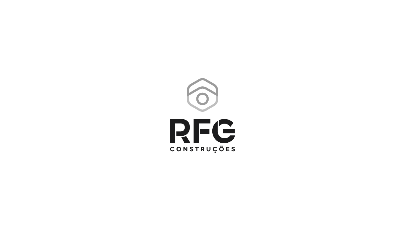 rfg_consctrucoes_designed_by_der_pauloferreira
