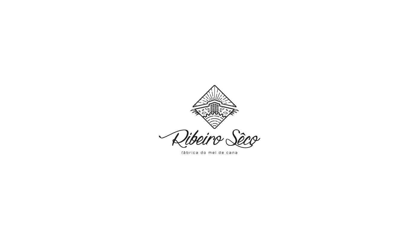 ribeiro_seco_fabrica_do_mel_de_cana_designed_by_der_pauloferreira