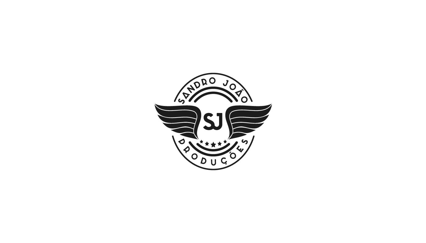 sandro_joao_producoes_designed_by_derpauloferreira