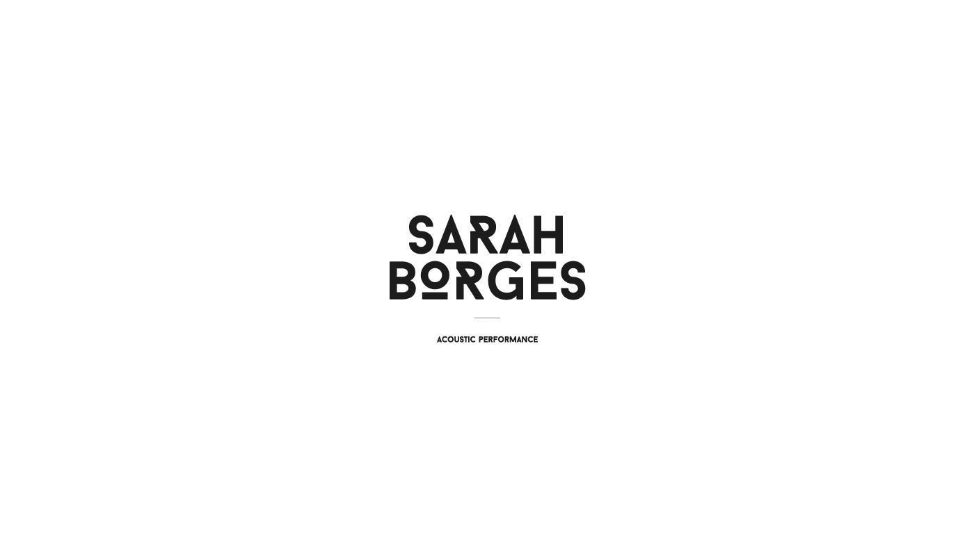 sarah_borges_designed_by_derpauloferreira