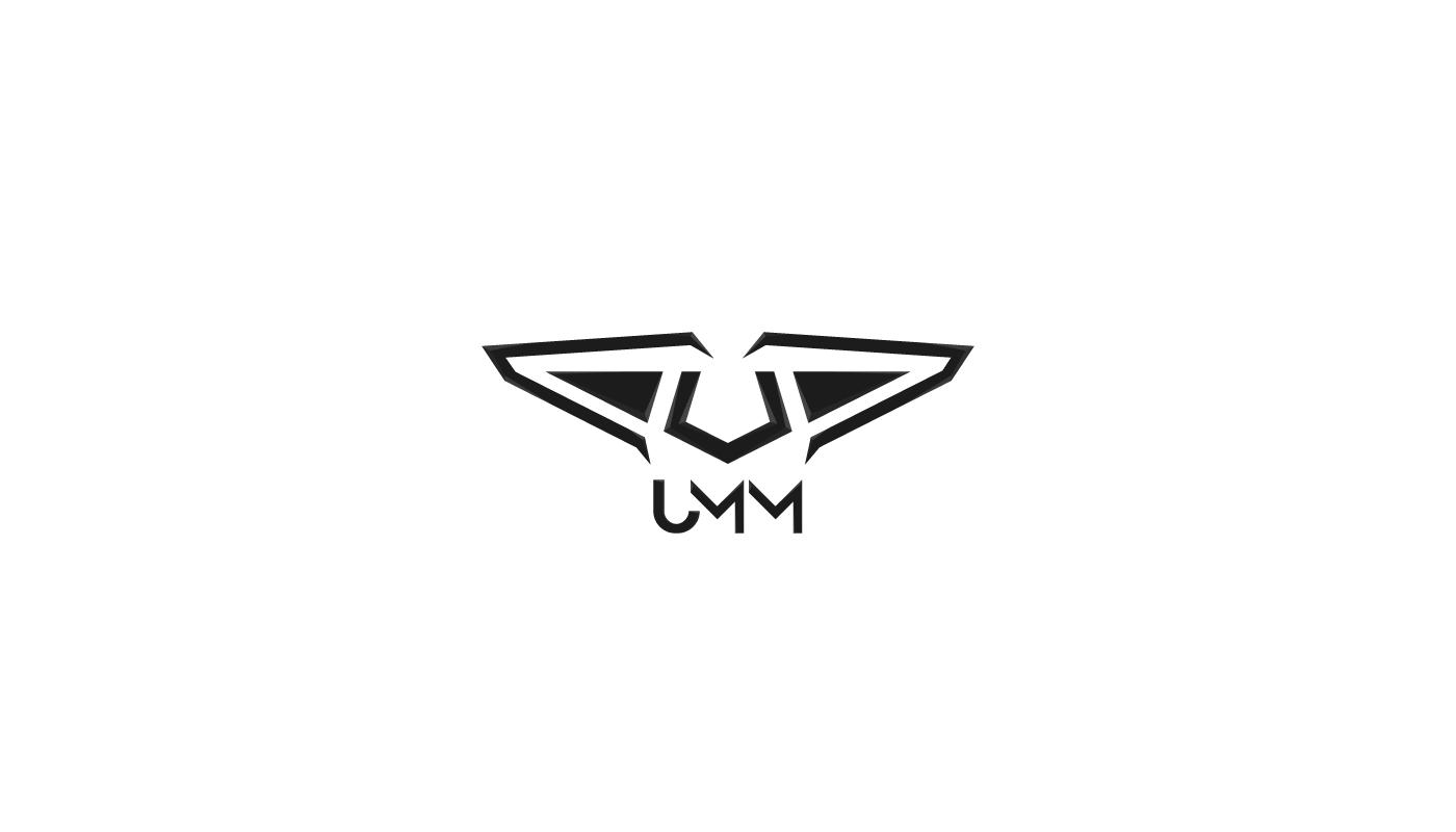 umm_designed_by_derpauloferreira