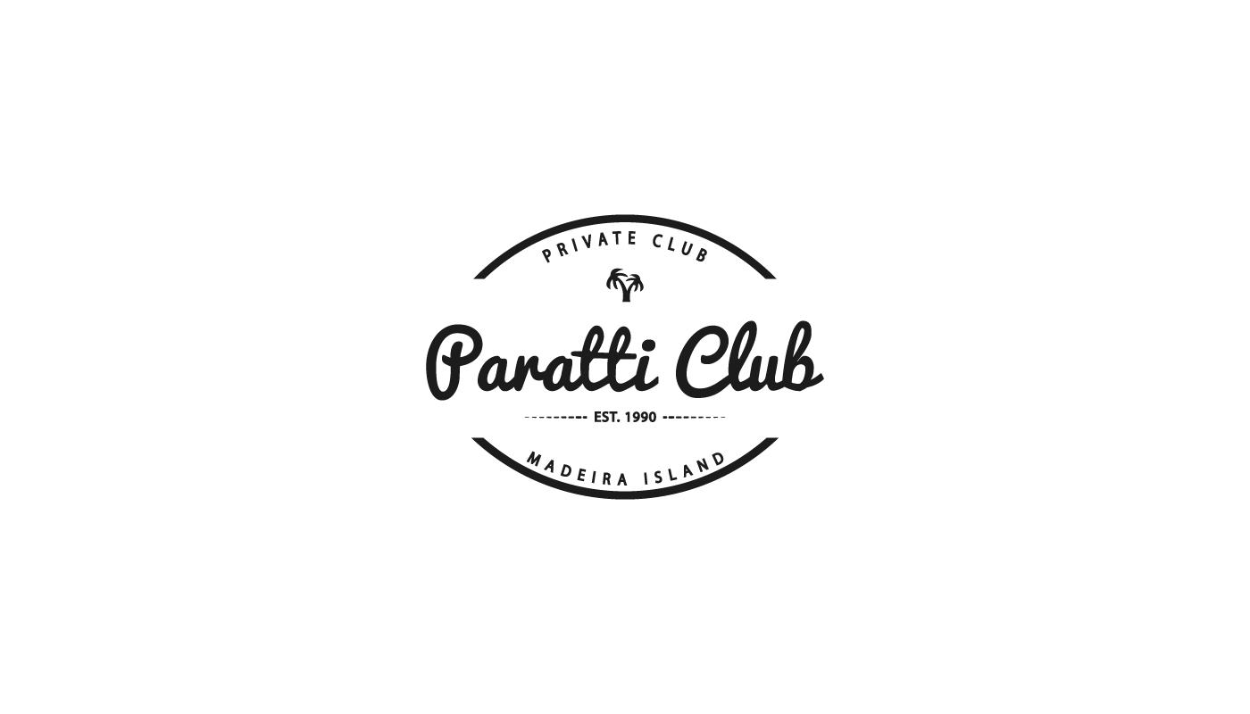 vintage_paratti_club_designed_by_derpauloferreira