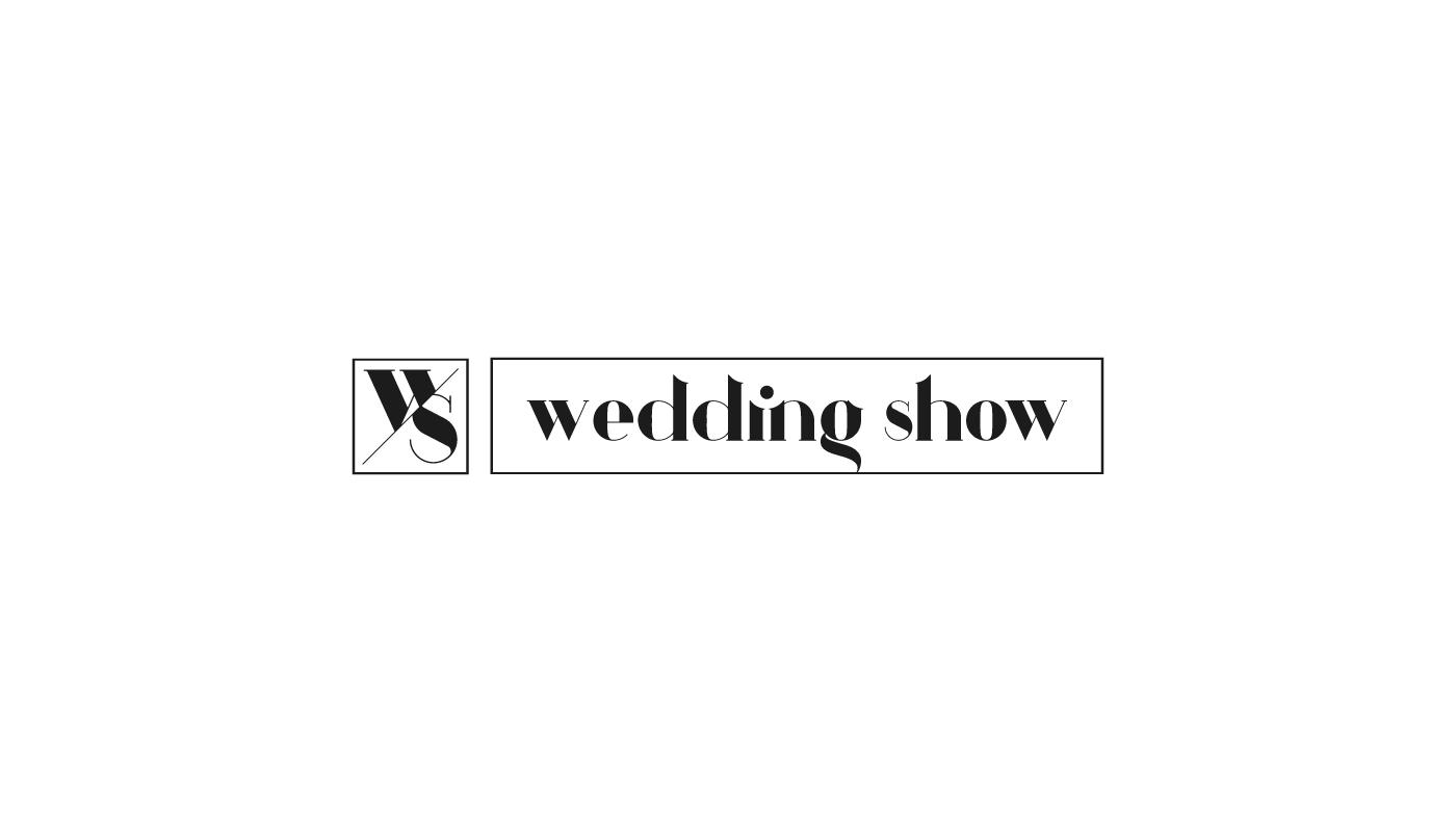 wedding_show_designed_by_derpauloferreira