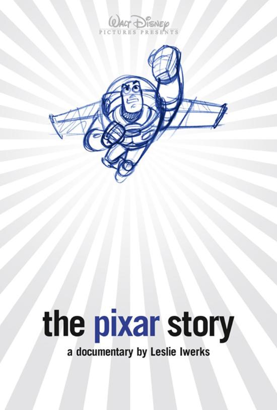 walt-disney-the-pixar-story