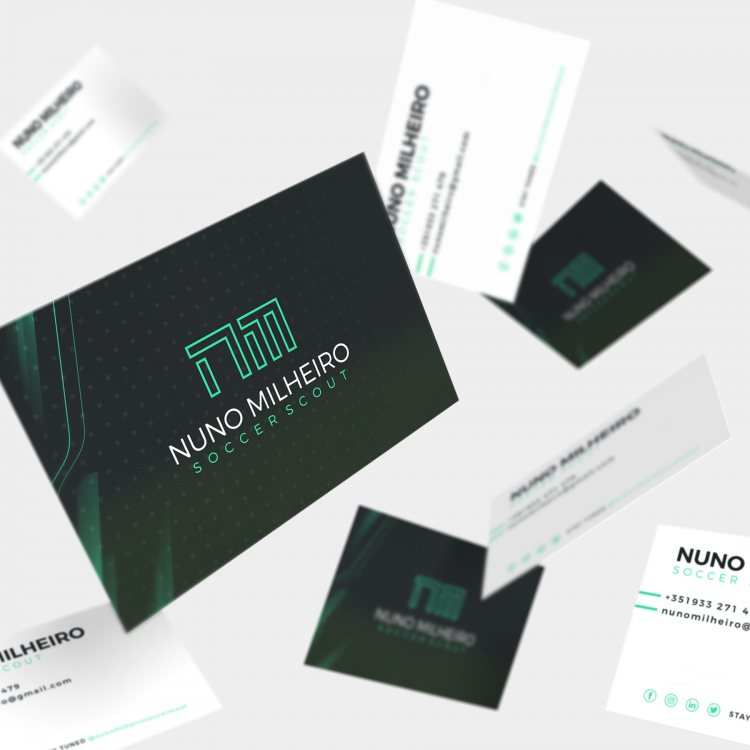 Business_Card_nuno_milheiro