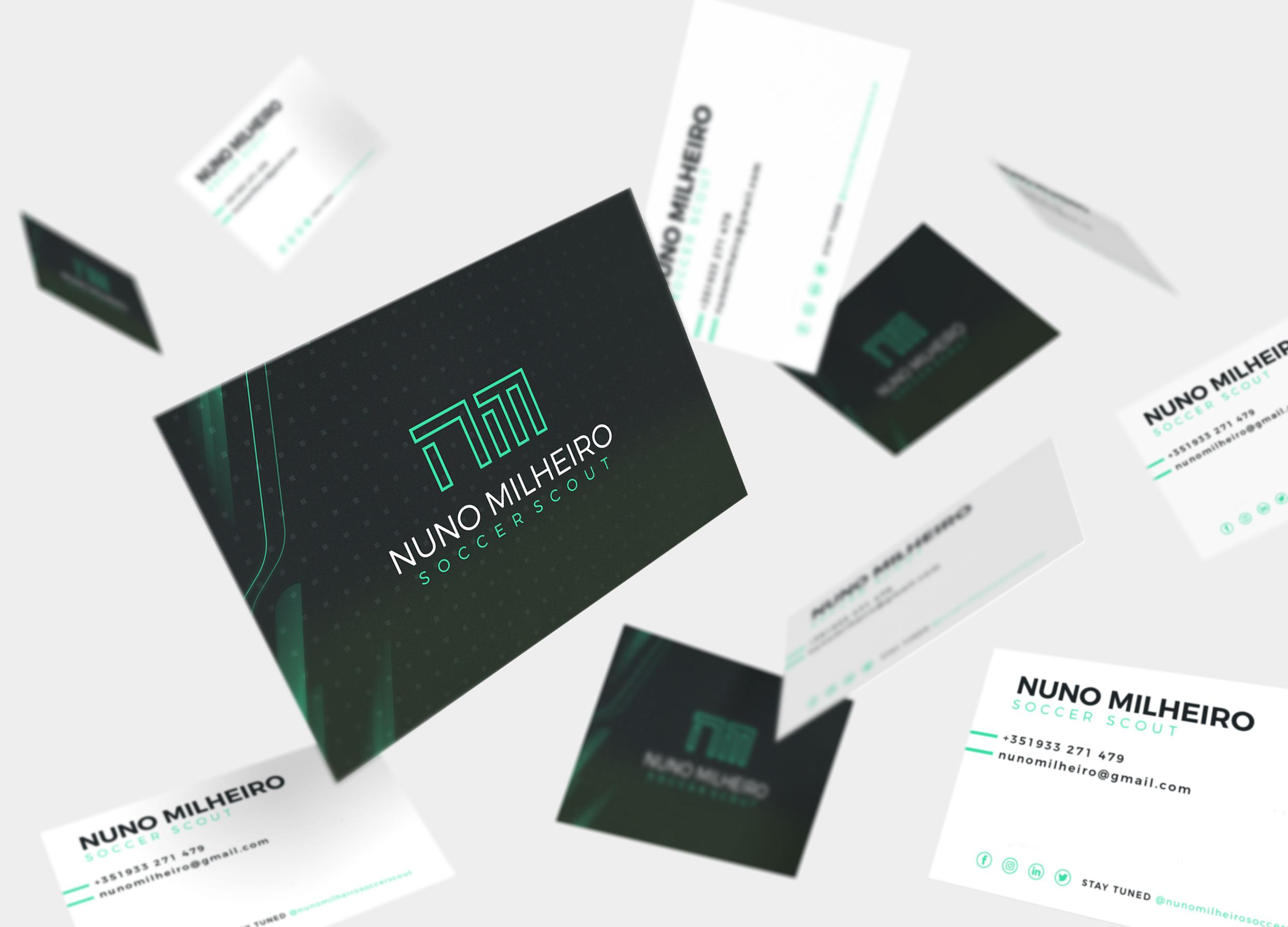 Business_Card_nuno_milheiro