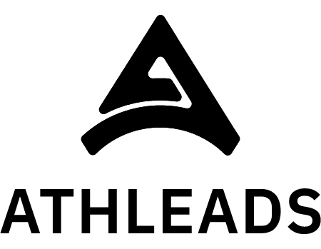 athleads-logo-black.png