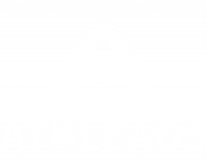 athleads-logo-white.png