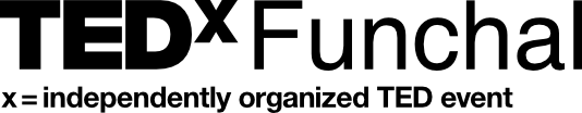 tedxfunchal-black.png